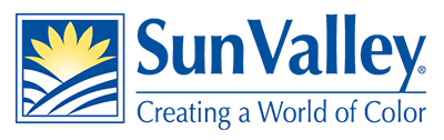 sun-valley-logo