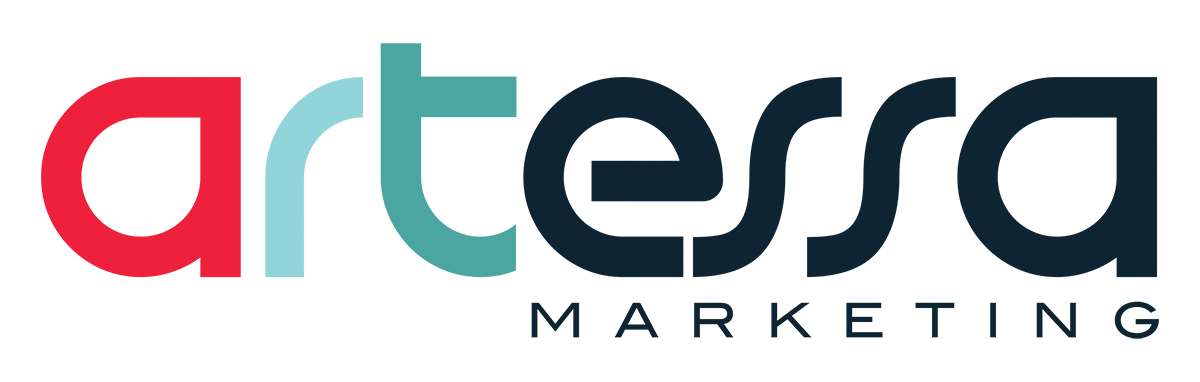 Artessa Marketing